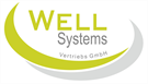 Well-Systems Vertriebs GmbH