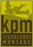 KPM - Montagen