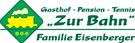 Gasthof Zur Bahn