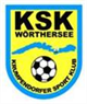 KSK Krumpendorf