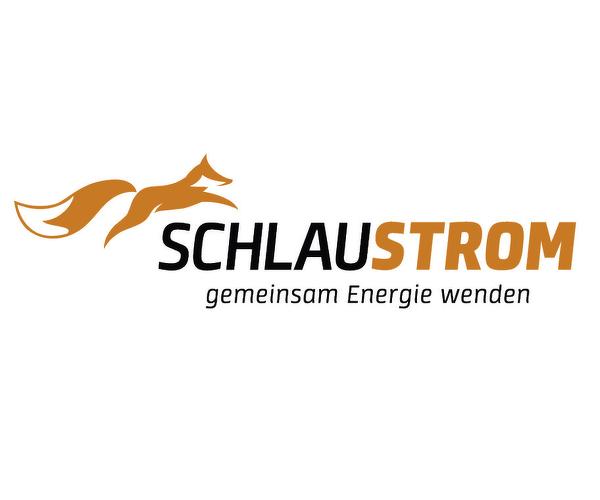 Schlaustrom GmbH