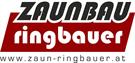 Zaunbau Ringbauer