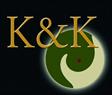 K & K Kernöl - Friedrich