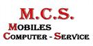 MCS-UNGER Mobiles Computer Service