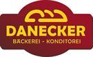 Bäckerei Danecker OG