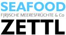 Seafood-Zettl