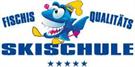 Fischis Qualitätsskischule