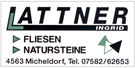 Lattner Ingrid Natursteine und Fliesen