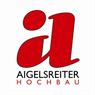 Aigelsreiter Betriebs-Beteiligungs +  Verwaltungs GmbH