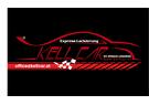 Kell Car KFZ KG