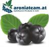 Aroniateam AT