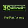 SG Carfashion
