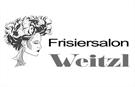 Frisiersalon Christian Weitzl