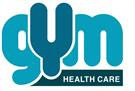 GYM Health Care
