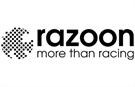 Razoon - More than Racing