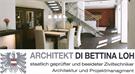 Architekt DI Bettina Loh