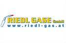 RIEDL GASE GmbH