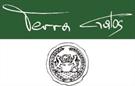 Terra Galos GmbH