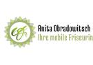 Anita Kafka Mobile Friseurin