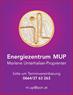 MUP Energiezentrum
