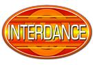 Interdance