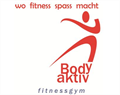 Body Aktiv