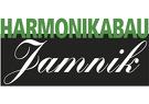 Harmonikabau Jamnik