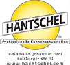 Häntschel