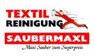 Textilreinigung Saubermaxl-Brunn