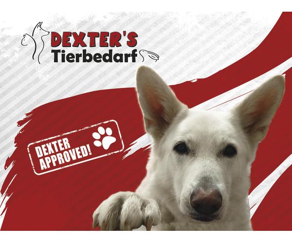 Dexter's Tierbedarf