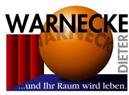 Dieter Warnecke Raumgestaltung