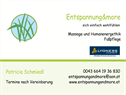 Entspannung & More