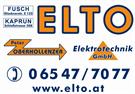 ELTO Elektrotechnik Oberhollenzer GmbH