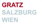 Gratz Salzburg Wien