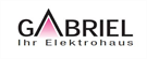 Elektrohaus Gabriel GmbH