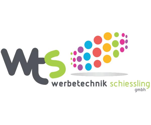wts – Werbetechnik Schiessling