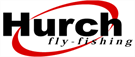 Hurch Fly Fishing