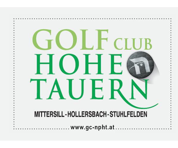Mittersiller Golf und Freizeitanlagen GmbH