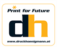 Druck & Design Hönigmann