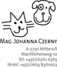 Tierarztpraxis Mag. Johanna Czerny