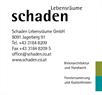 Schaden Lebensräume GmbH
