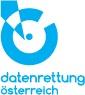 Datenrettung-Österreich