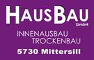 Hausbau GmbH