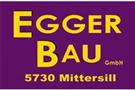 Egger Bau Gmbh & Co KG