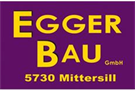 Egger Bau GmbH