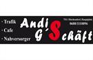 Andis G'Schäft