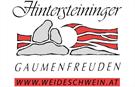 Christian Hintersteininger KG