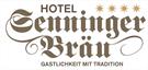 Anton Voithofer Gasthof Senningerbräu GesmbH