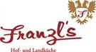 Franzl's Stiftsrestaurant