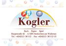 Franz Kogler